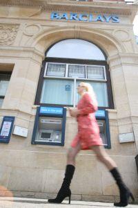 Banka HSBC